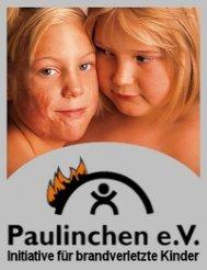 Banner-Paulinchen