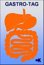 2011_GastroTag_Logo_30888