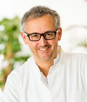 Dr. med. Christoph Haurand