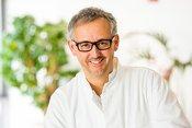 Dr. Christoph Haurand