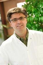 Dr_Firat