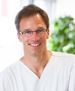 Dr. Jochen Pega