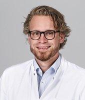 Dr. med. Lutz Schreiber