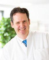 PD Dr. med. Markus Utech