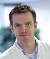 Dr med. Matthias Weniger