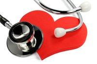 Herzdiagnostik: Herz-CT, -MRT oder -Katheter?