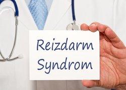 Fotolia_41177153_Reizdarm-Syndrom_27930