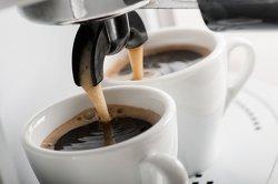 Cafebar/Automaten