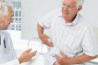 Nicht nur der Knochen bricht: Die Behandlung von Leisten-, Nabel und Narbenbrüchen