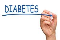 Diabetes im Krankenhaus