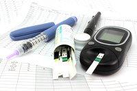 Diabetes im Krankenhaus (Teil2)