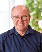 Georg Rinneberg