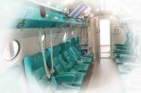 Zentrum für Hyperbare Sauerstofftherapie