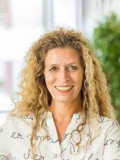 Jennifer Lamyon