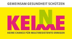 Keine-Keime_Logo_2_gross