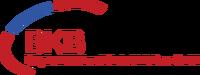 Logo BKB GmbH