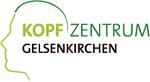 Kopfzentrum Gelsenkirchen