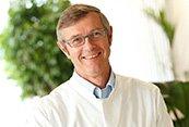 Dr. med. Michael Kraus