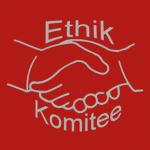 Ethik-Komitee Logo