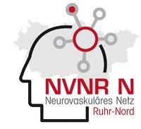 Neurovaskuläres Netz Ruhr-Nord