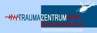 Logo_Traumazentrum_Bergmannsheil