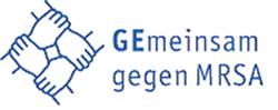 MRE Netzwerk Gelsenkirchen