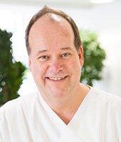Martin Spenner