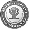 Verband der Privaten Krankenversischerung e.V.