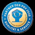 PKV Partner 2020