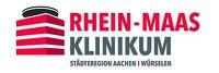 RHEIN_MAAS_KLINIKUM_LOGO_GESAMT_RZ