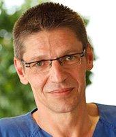 Reinhard Matysik