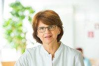 Dr. med. Sigrid Kaminiorz