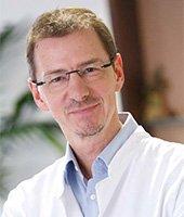 Priv.-Doz. Dr. med. Jörg Stattaus
