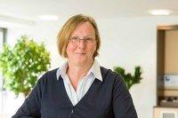 Susanne Passner