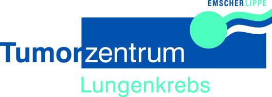 Tumorzentrum Lungenkrebs Bergmannsheil Buer