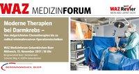 WAZ Medizinforum