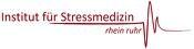 Institut für Stressmedizin rhein-ruhr