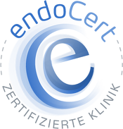 Endoprothetikzentrum Bergmannsheil Buer