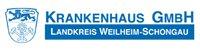 logo_weilheim